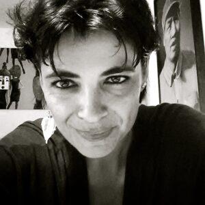Gabriella Montanari