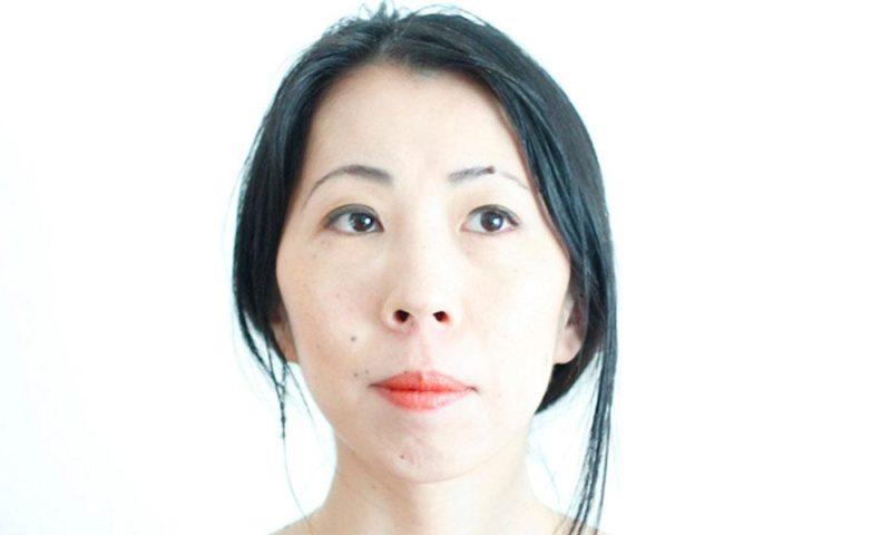 Rinko Kawauchi: l'animismo fotografico
