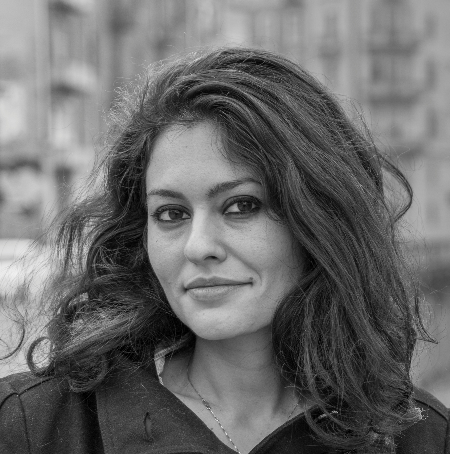 Valentina Colonna