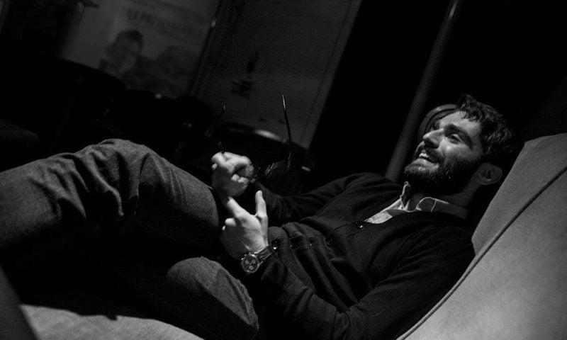 Mia, il nuovo corto diretto da Michele Leonardi al XXII Festival Visioni Italiane