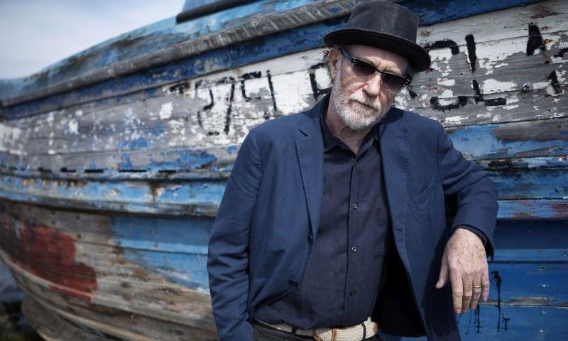 FRANCESCO DE GREGORI,  'AMORE E FURTO TOUR'