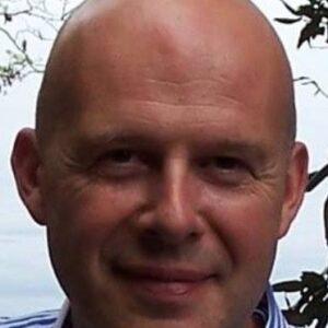 Giancarlo Stoccoro