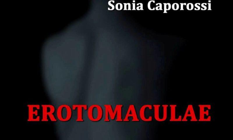 Erotomaculae: l'omphalos del poetabile tra sperimentazione e tradizione