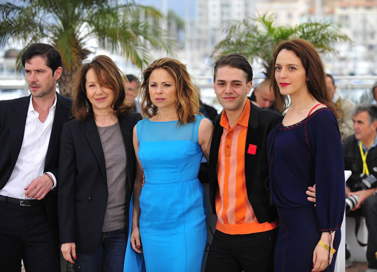 laurence_cannes