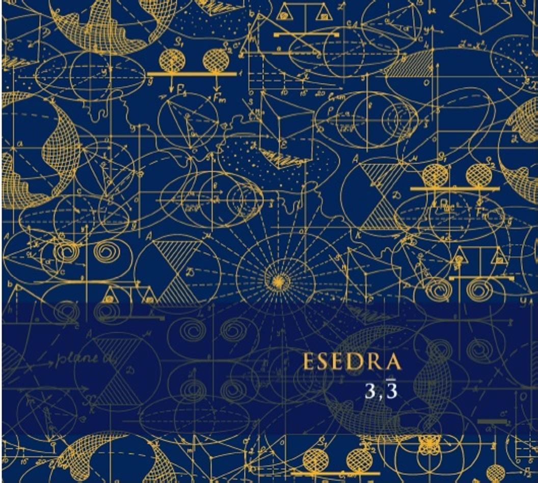 esedra-copertina-33