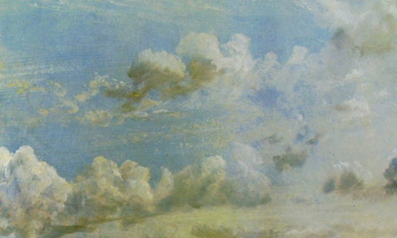 Le Nuvole-Patata