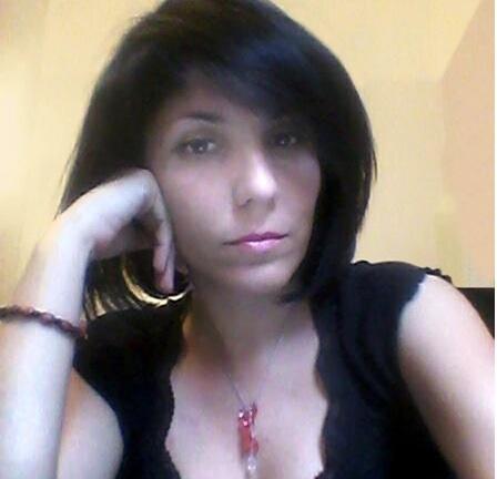 Silvia Freiles