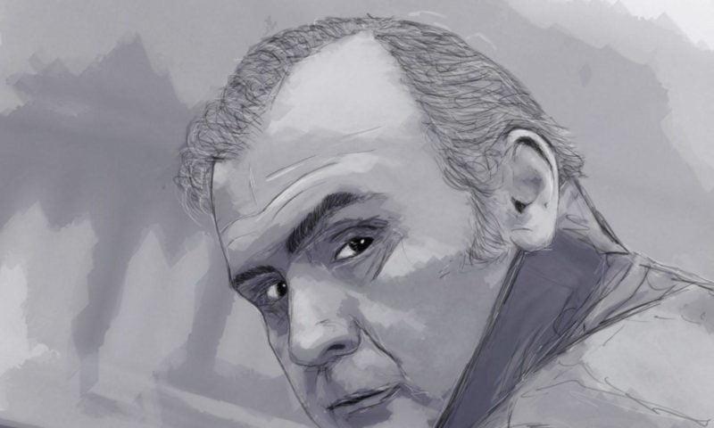 Bartolo Cattafi, la 'Parola Illimitata'