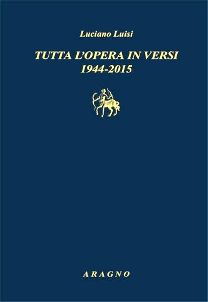 copertina-aragno-poesia