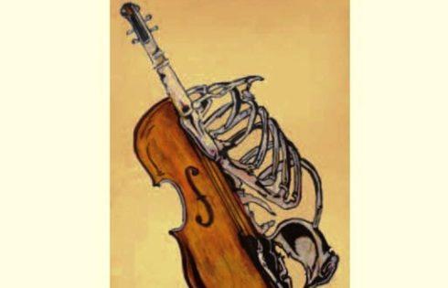 'La dodicesima nota' di Lev Matvej Loewenthal