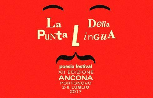 La Punta della Lingua Poesia Festival, 12^ edizione