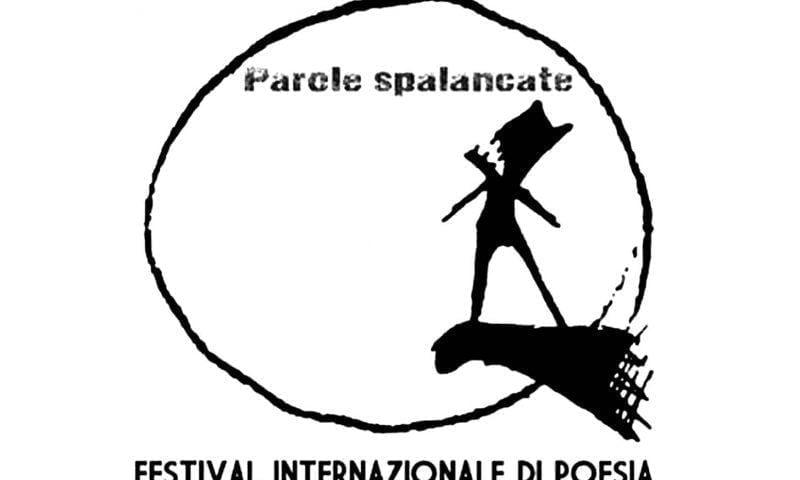 "Genova attende ""Parole Spalancate"", XXIII Festival internazionale di Poesia"