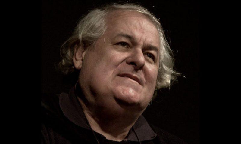 Presenze di De Angelis nella poesia esordiente: Lorenzo Babini e Pietro Russo