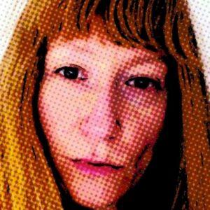 Susanna Mati