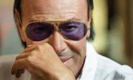Antonello Venditti torna in Sicilia per due concerti esclusivi a Ragusa e Palermo