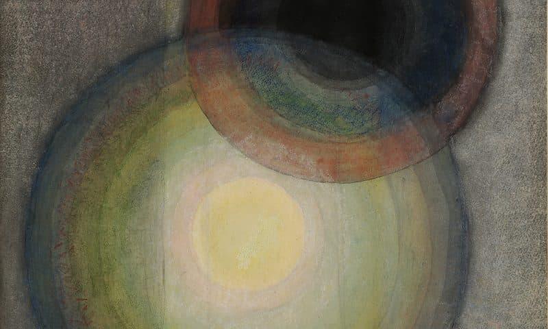 THE ROCK – La poesia che r-esiste: Gabriel Del Sarto, 'Il grande innocente', Aragno.
