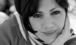 """""""Donna non solo danno"""" di Antonella Sturiale"""