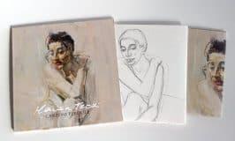 """Le """"Canzoni perdute"""" di Marisa Terzi, una """"inedizione"""" originale della Frittflacc"""