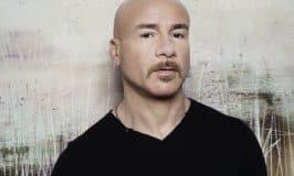"""Mario Venuti, da oggi in radio il nuovo singolo """"Lasciati amare"""""""