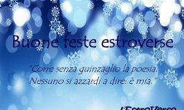 Buone Feste EstroVerse