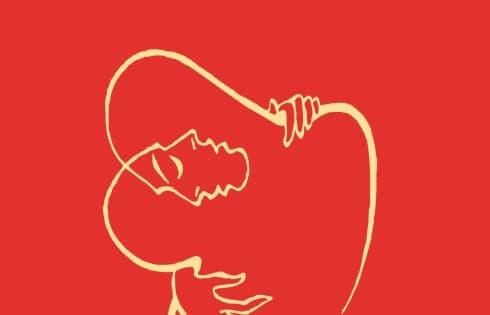 L'amore casomai. Racconti che narrano in chiave poetica la complessita dell'uomo.