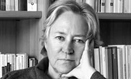 """Alida Airaghi, """"la poesia è una rivelazione"""""""