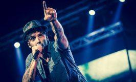 Fabrizio Moro annuncia i due attesissimi concerti estivi in Sicilia