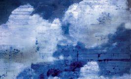 Azulene (Roberto Soldà)