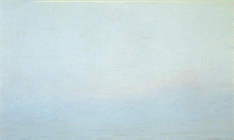 Versi di Note (VII edizione), un'idea di Luisa Mazza in collaborazione con Nicola Bultrini.