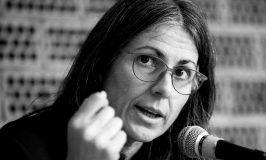"""Roberta Dapunt, tre poesie da """"Sincope"""""""