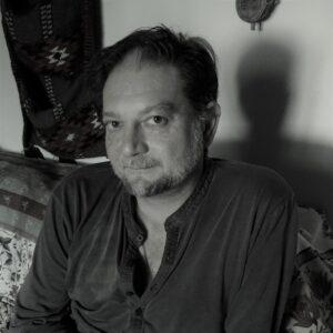 Carlo Tosetti