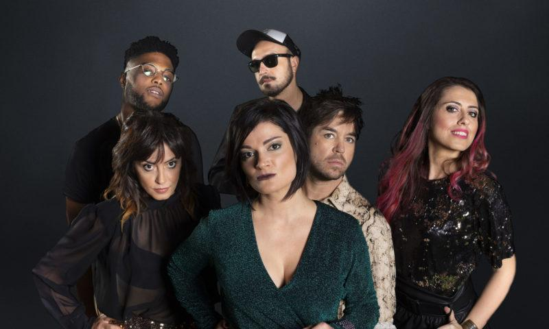 """""""Paz"""", il nuovo lavoro dei Babil on Suite un disco """"naturalmente"""" pop"""