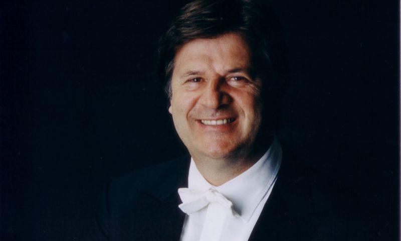 Teatro Massimo Bellini di Catania, omaggio a Beethoven con la Settima Sinfonia e il Terzo Concerto per pianoforte