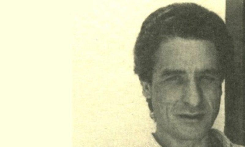 """San Mauro Castelverde: il VII Premio Letterario """"Paolo Prestigiacomo"""" (anticipazioni e bando)"""