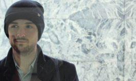 """Matthias Ferrino, """"la poesia chiama in causa il nucleo fondamentale del nostro essere""""."""