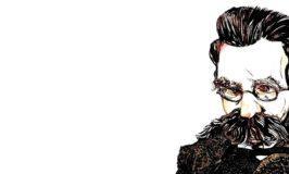 """Susanna Mati e le poesie di Nietzsche, """"preziosi documenti psicologici e di estetica""""."""