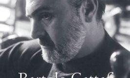 """Bartolo Cattafi. """"Tutte le poesie"""" a cura di Diego Bertelli, Le Lettere."""