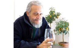 Dall'inizio (Filippo Davoli)