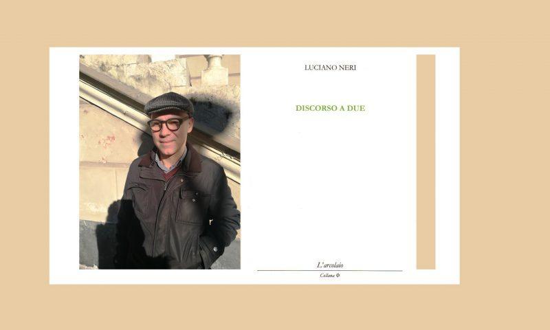 """Luciano Neri, """"Liberare dal vecchio il nuovo, ripercorrendo le rovine"""""""