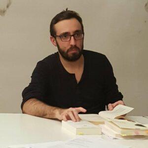 Pietro Russo