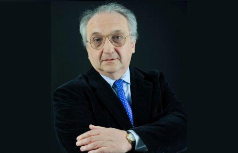 Fabrizio Maria Carminati è il nuovo direttore artistico del Teatro Massimo Bellini di Catania