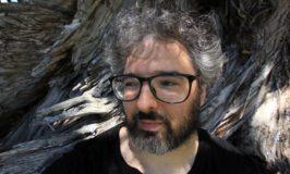 """Le """"Poesie creaturali"""" di Tiziano Fratus, """"scintille"""" che accendono il """"paesaggio interiore""""."""