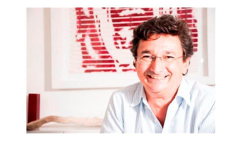 """#1Libroin5W.: Leonardo Lodato – """"Cielo, la mia Musica!"""" / Domenico Sanfilippo Editore"""