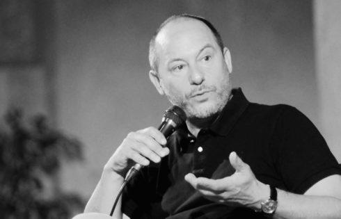 """#1Libroin5W.: Gian Mario Villalta. """"l'olmo grande"""" / Aboca Edizioni"""