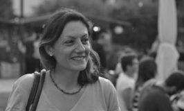 Dall'inizio (Francesca Serragnoli)