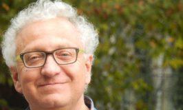 """#1Libroin5W.: Gianni Turchetta. """"Vita oscura e luminosa di Dino Campana, poeta"""" / Bompiani-Giunti"""