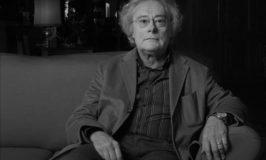 """#1Libroin5W.: Maurizio Cucchi, """"La vita docile"""" / Mondadori"""