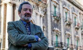 """#1Libroin5W.: Antonio Di Grado. """"Crimini e crediti"""" / euno edizioni"""