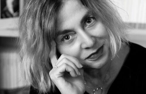 """#1Libroin5W.: Marilina Giaquinta. """"Non rompere niente"""" / euno edizioni"""