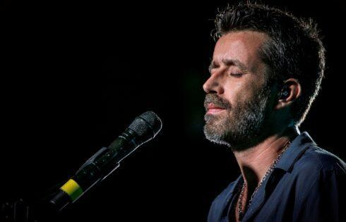 La musica in Sicilia riparte davvero: da domani in prevendita Daniele Silvestri a Taormina